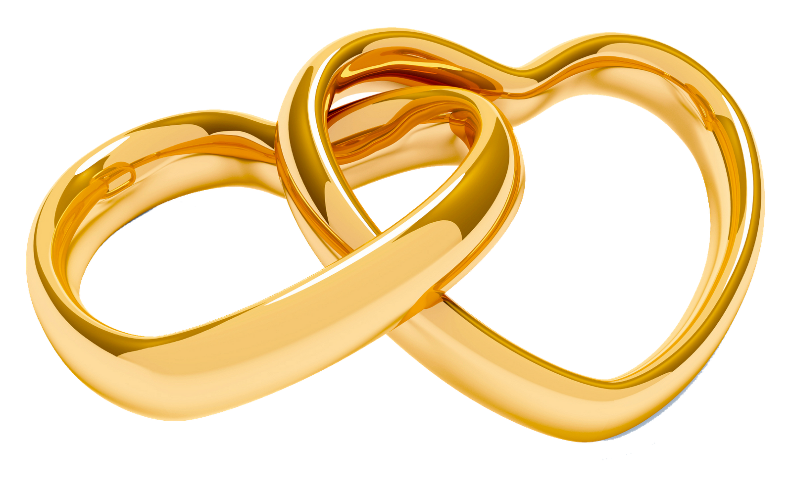 Wedding rings heart clipart clip library download Anillos de Boda - Anillos de Bodas png | Anillos | Pinterest ... clip library download
