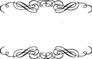 Wedding scroll clipart free picture library download scroll clip art - Bing images | Clip Art | Wedding clip ... picture library download