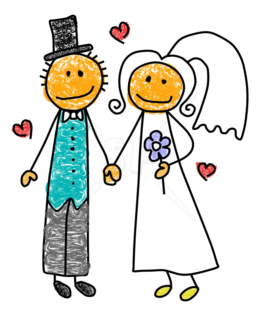 Wedding shower clip art clip Wedding Shower Clip Art & Wedding Shower Clip Art Clip Art Images ... clip
