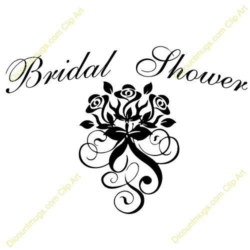 Wedding shower clip art image library Free Bridal Shower Clip Art & Bridal Shower Clip Art Clip Art ... image library