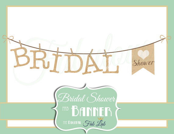 Wedding shower clip art picture transparent library Best Bridal Shower Clip Art #8949 - Clipartion.com picture transparent library