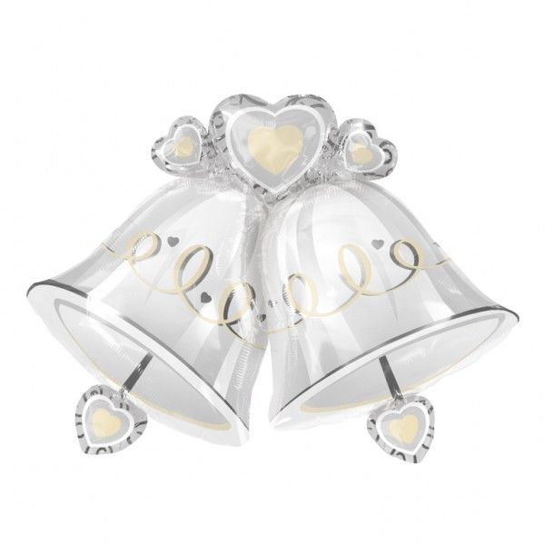 Wedding silver clipart clip black and white stock wedding clip art | wedding bells clip art | Reference ... clip black and white stock