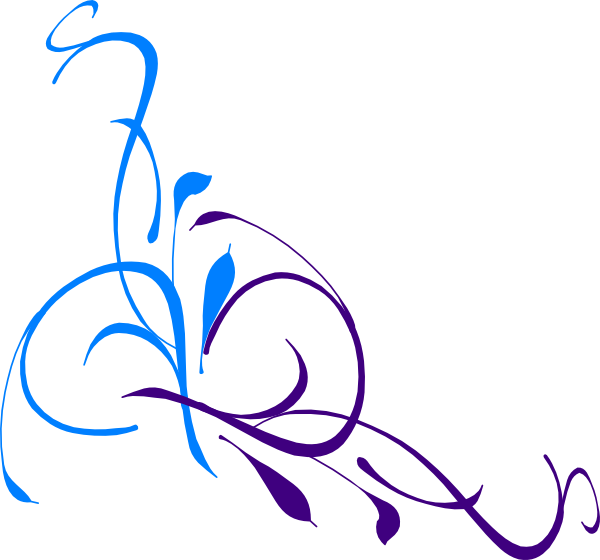 Wedding swirl clipart png picture freeuse download Free Wedding Clipart Swirls | Free download best Free ... picture freeuse download