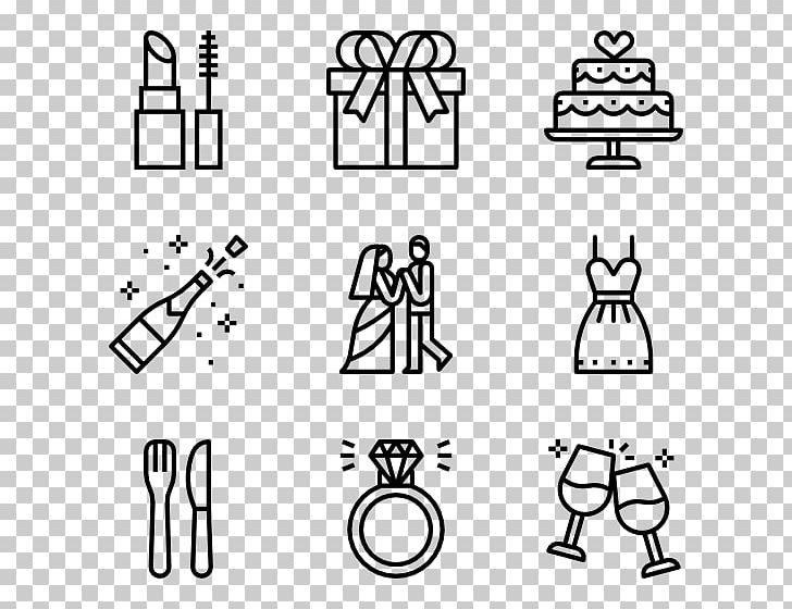 Wedding timeline clipart graphic free download Computer Icons Avatar Encapsulated PostScript PNG, Clipart ... graphic free download