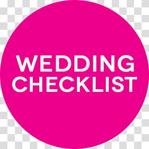 Wedding timeline clipart svg royalty free stock Timeline Wedding transparent background PNG cliparts free ... svg royalty free stock
