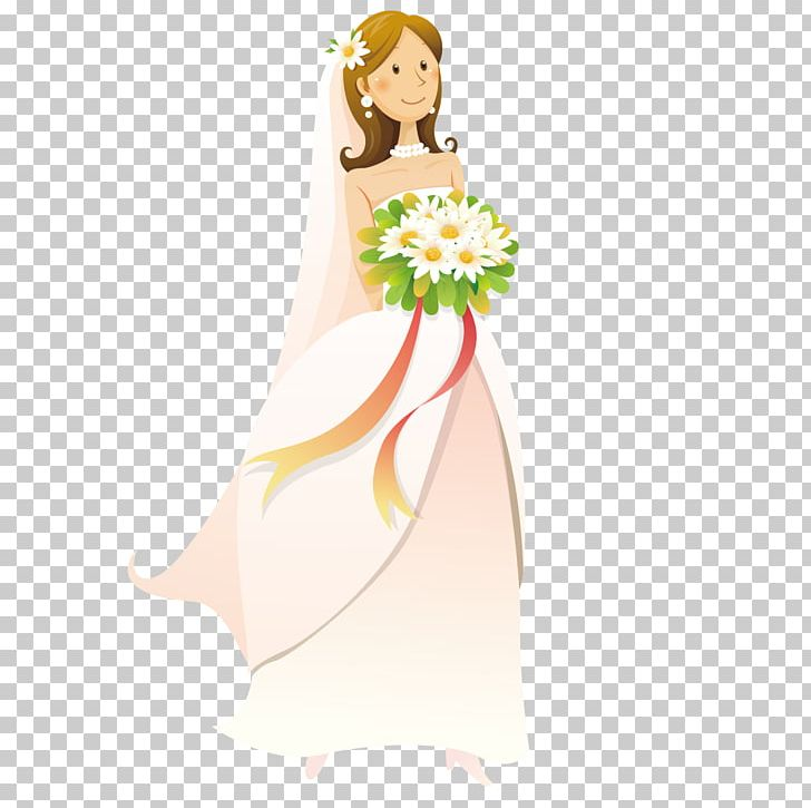 Wedding toast clipart vector svg library download Bridegroom Wedding Toast Newlywed PNG, Clipart, Bouquet Of ... svg library download