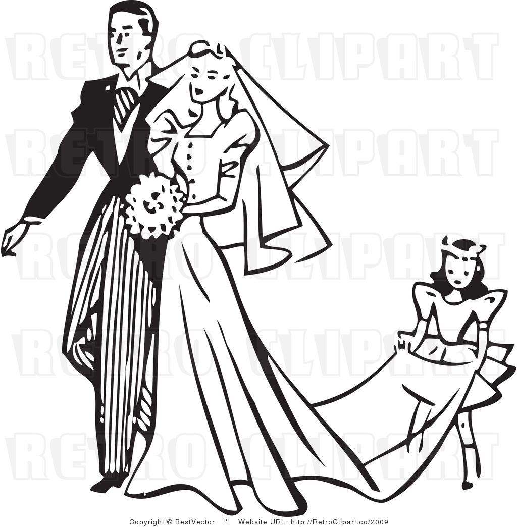 Wedding train clipart svg Wedding Dress Train Clipart Clipground - Free Clipart svg