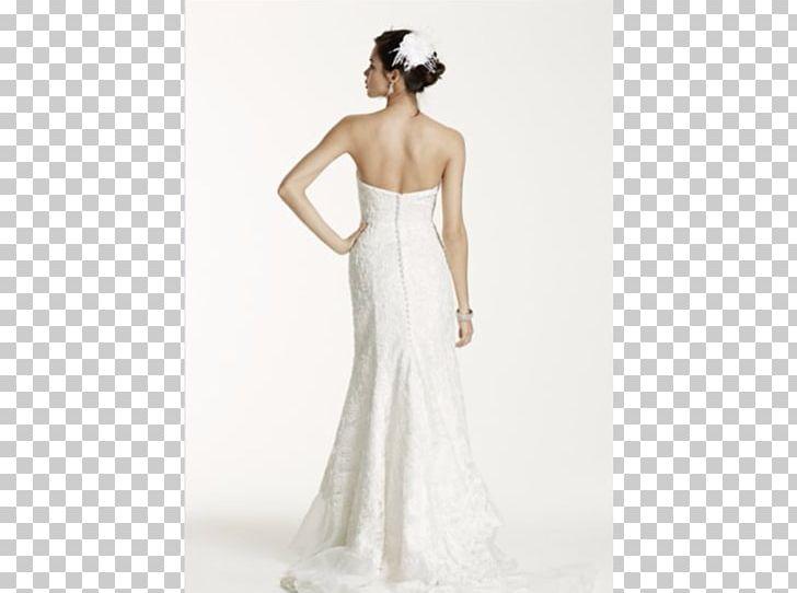Wedding train clipart vector download Wedding Dress Train Neckline PNG, Clipart, Ball Gown, Bridal ... vector download
