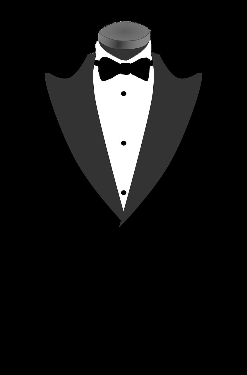 Wedding tuxedo clipart banner free Wedding Man clipart - Tshirt, Tuxedo, Suit, transparent clip art banner free