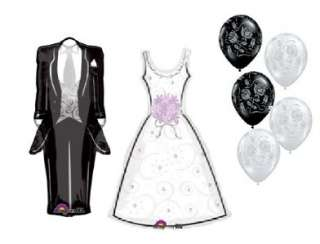 Wedding tuxedo clipart png library download 17 Best Photos of Wedding Tuxedo Clip Art - Clip Art Library png library download