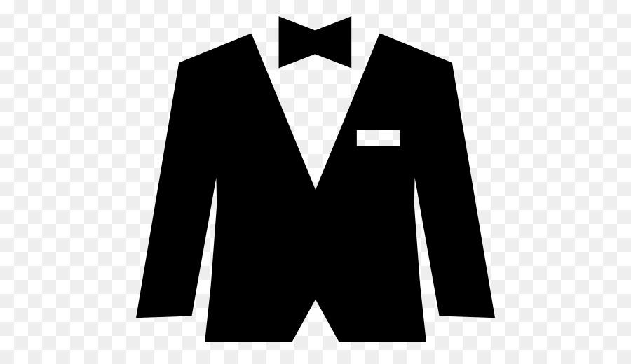 Wedding tuxedo clipart graphic transparent Wedding Suit clipart - Suit, Wedding, Tuxedo, transparent ... graphic transparent