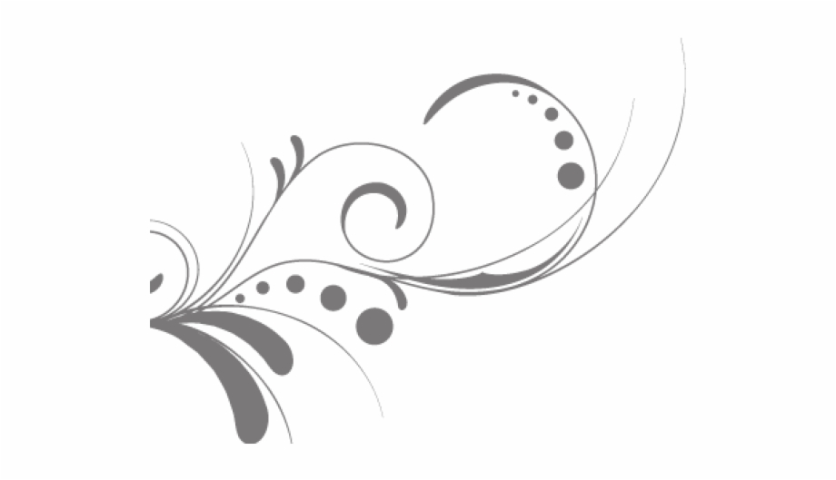 Wedding swirl clipart png clipart royalty free stock Picture Royalty Free Stock Free Swirl Designs Download ... clipart royalty free stock