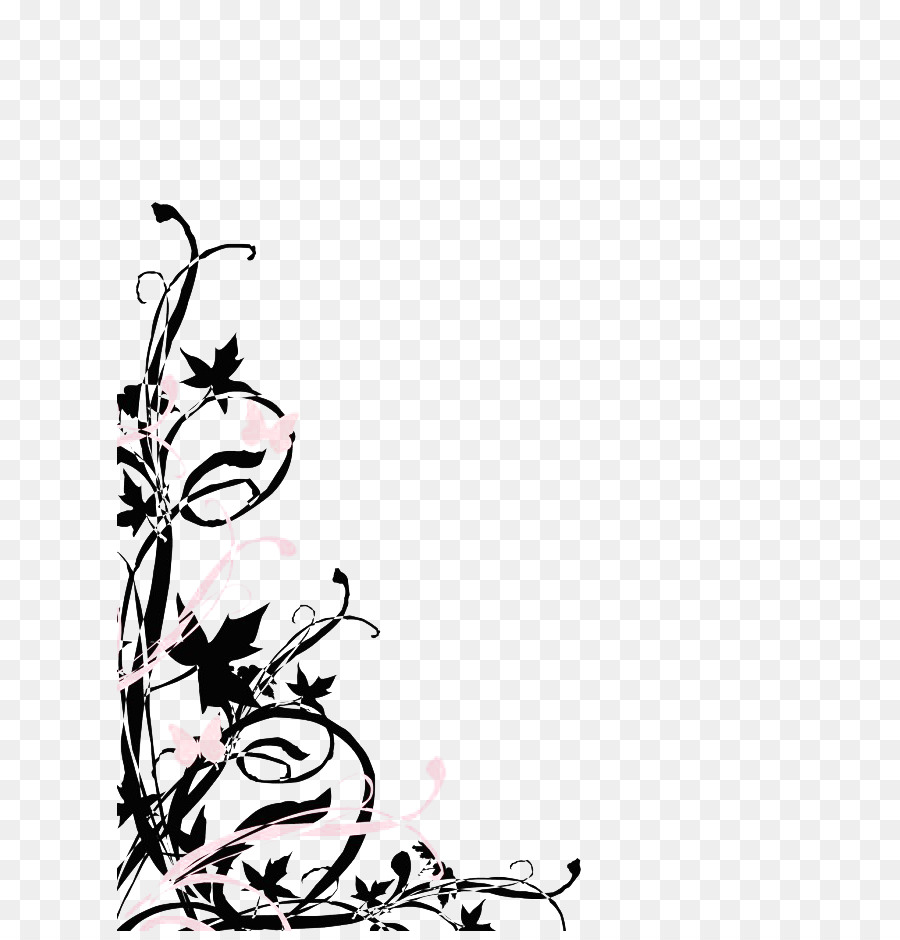 Wedding wishing well clipart jpg black and white Cartoon Baby Bird png download - 665*931 - Free Transparent ... jpg black and white