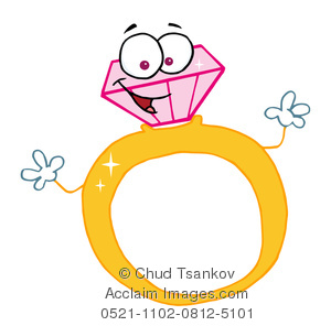 Weddingrins clipart clip free stock commit clipart & stock photography | Acclaim Images clip free stock