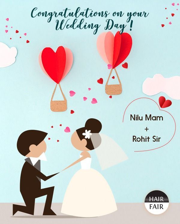 Weddingrins clipart svg free stock Congratulations to our CEO @nilufersherif on your wedding ... svg free stock