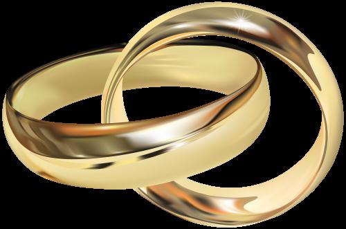 Weddings bands clipart svg stock Wedding Images Clipart | Free download best Wedding Images ... svg stock
