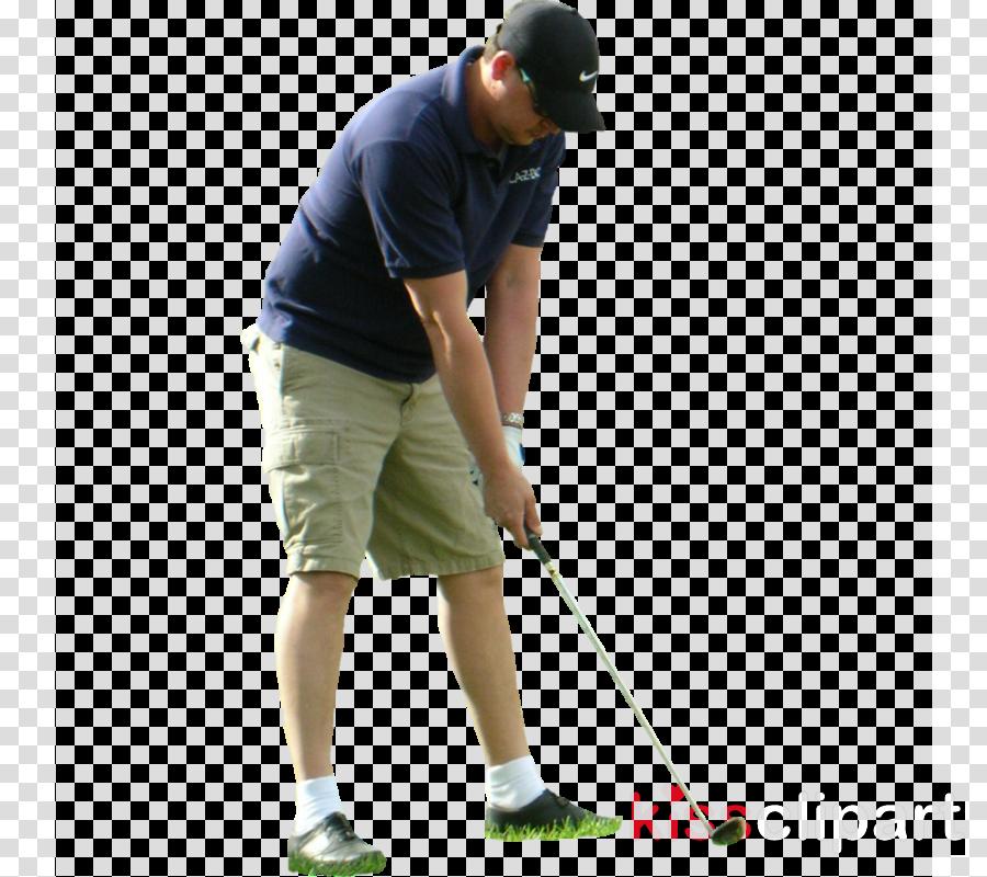 Wedge shot clipart svg library download Golfer,Golf,Golf equipment,Golf club,Iron,Professional ... svg library download