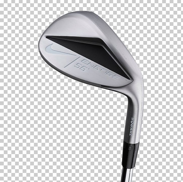Wedge shot clipart png black and white download Sand Wedge Golf Lob Wedge Callaway MD3 Milled Matte Black ... png black and white download