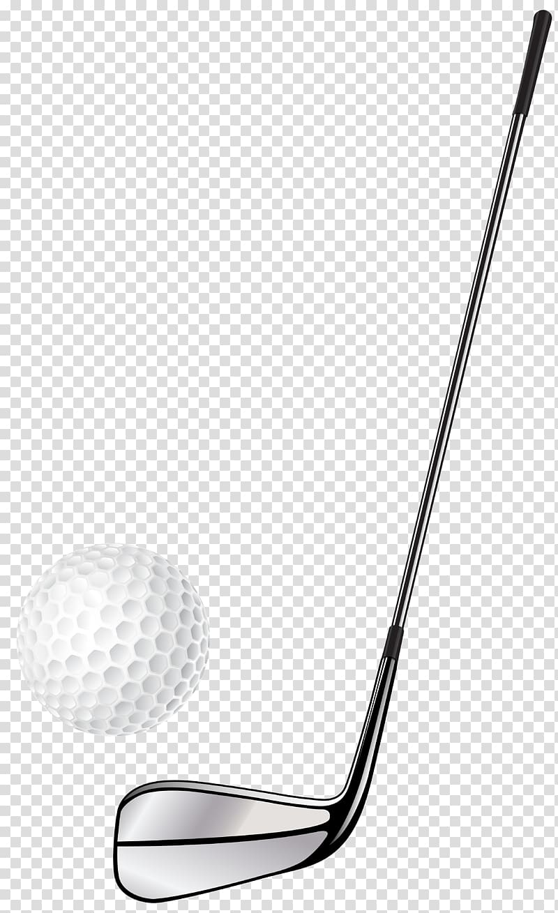 Wedge shot clipart vector library library Golf Clubs Golf Balls , stick transparent background PNG ... vector library library