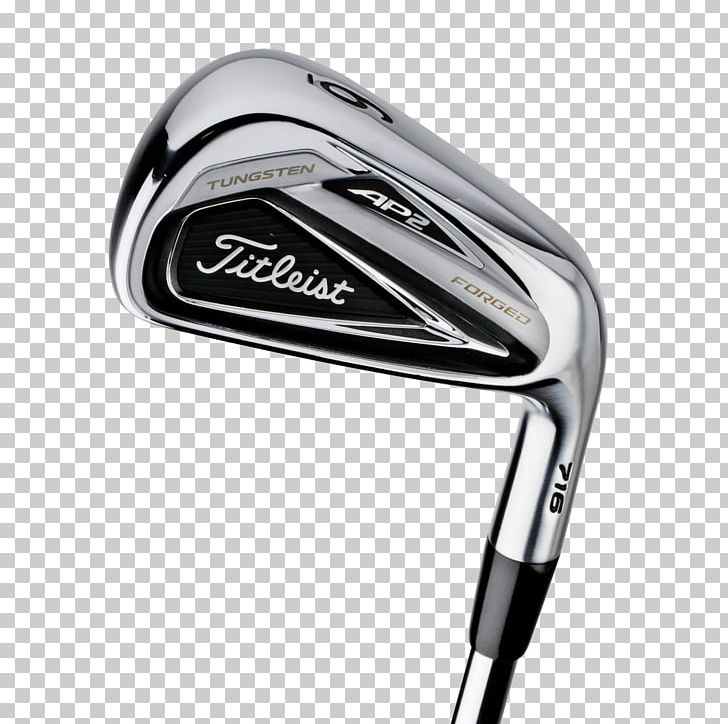 Wedge shot clipart royalty free library Wedge Callaway Apex Pro Irons Hybrid Callaway Apex CF 16 ... royalty free library
