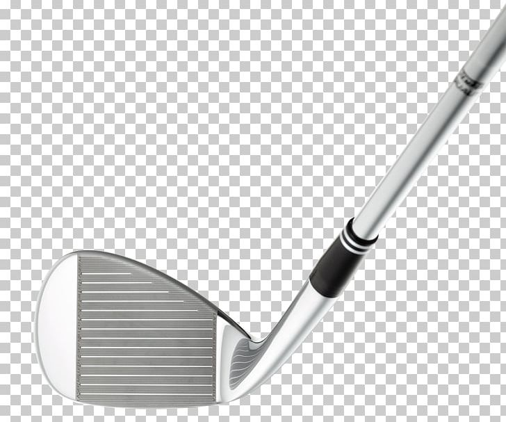 Wedge shot clipart clip black and white library Wedge Golf Club Cleveland Golf Wood PNG, Clipart, Ball ... clip black and white library