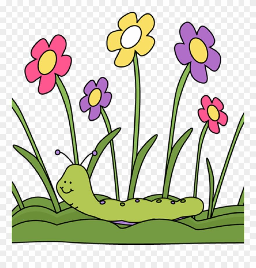 Wednesdya spring clipart free image transparent library Spring Clipart Images Cute Spring Clipart Clipart Free ... image transparent library
