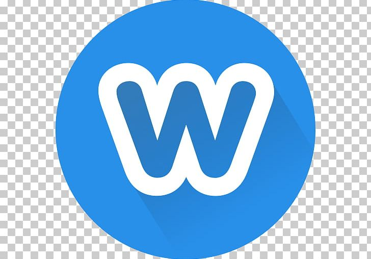 Weebly clipart png stock Weebly Website Builder Wix.com Square PNG, Clipart, Aptoide ... png stock