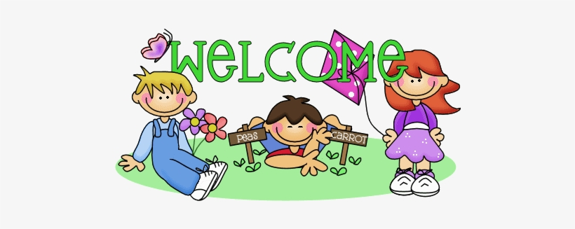 Weebly clipart banner free stock Child Clipart Teacher Pre-school Education Weebly Themes ... banner free stock