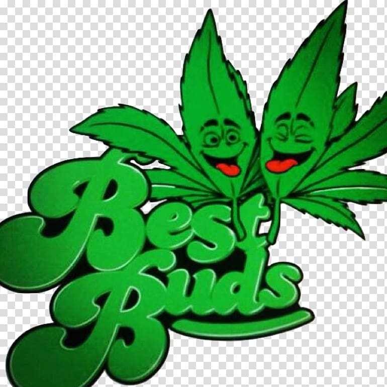 Weed bud clipart clip download Best Buds Hemp Cannabis Kush Dispensary, others transparent ... clip download