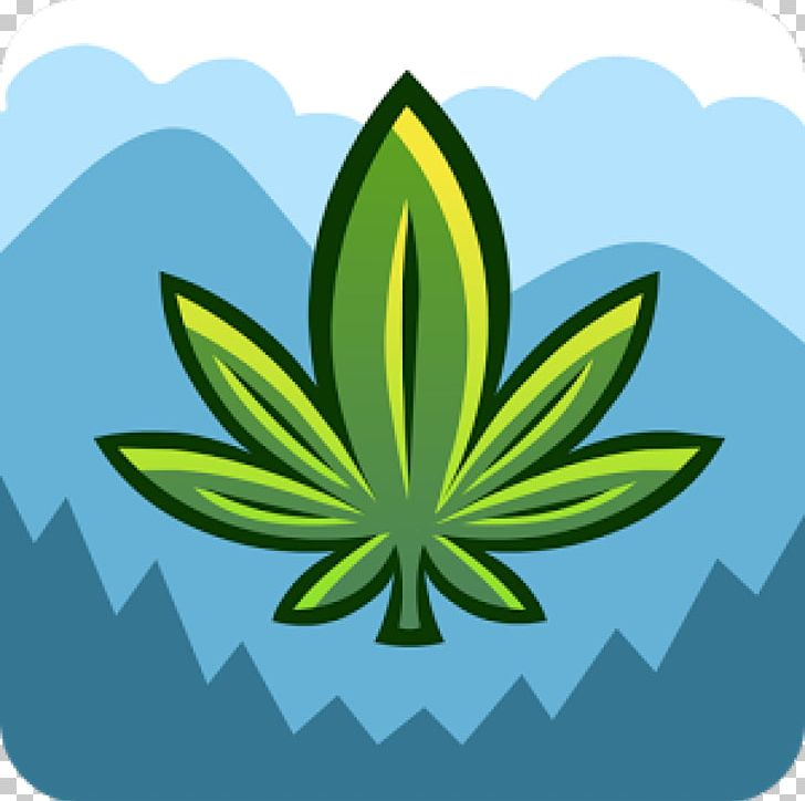 Weed bud clipart png royalty free stock Bud Farm: Quest For Buds Weed Growing Game Hempire PNG ... png royalty free stock