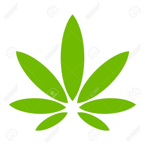 Weed cliparts image transparent 20+ Cannabis Clip Art Ideas and Designs image transparent