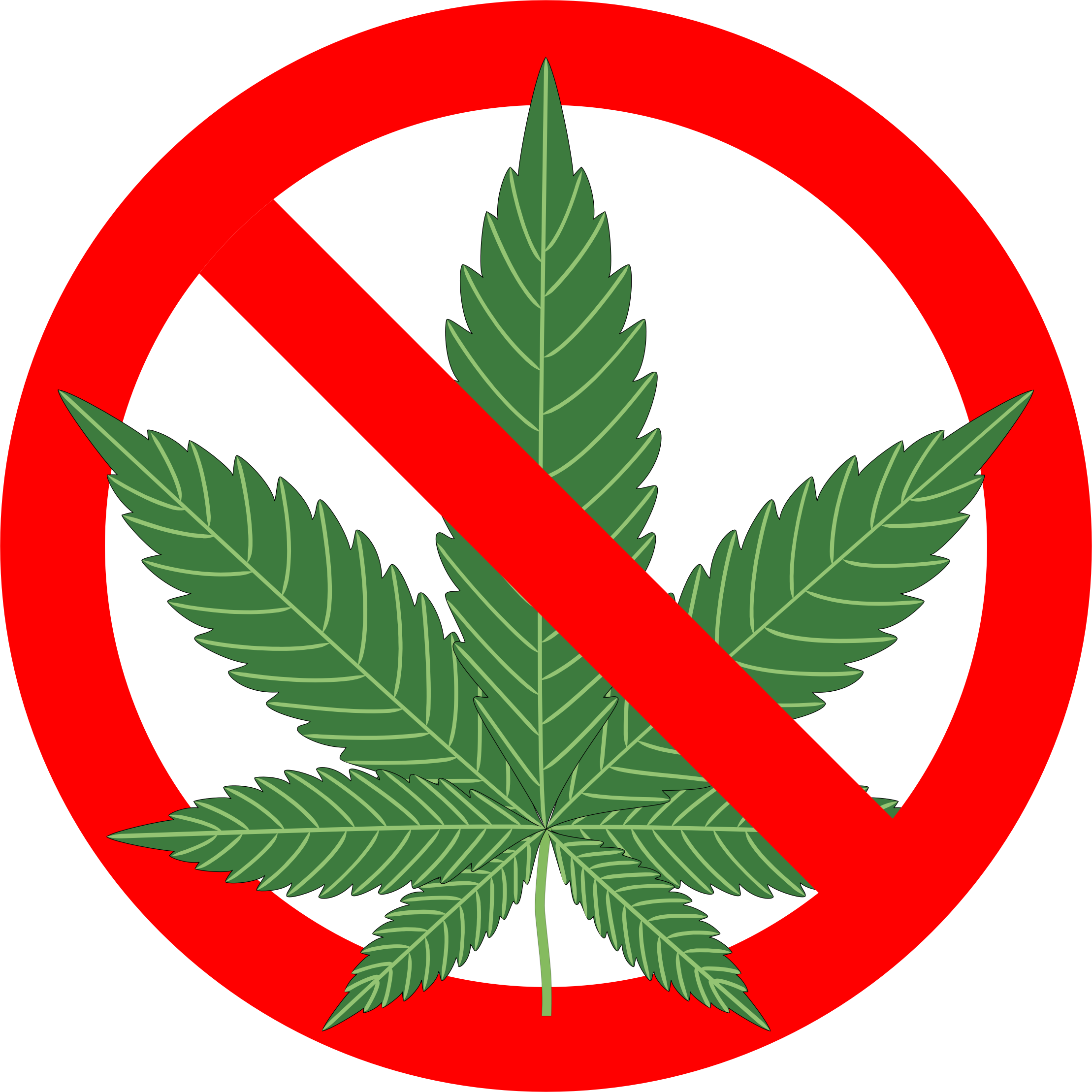 Weed cliparts banner free library Free Smoking Weed Cliparts, Download Free Clip Art, Free ... banner free library