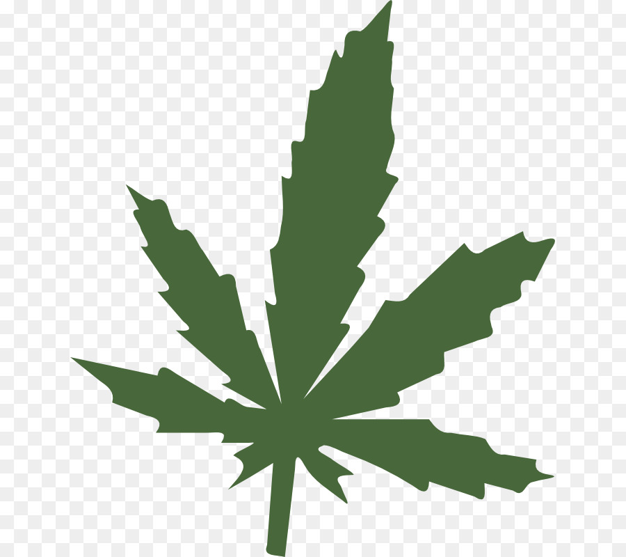 Weed cliparts graphic free stock Weed clipart clip art - 33 transparent clip arts, images and ... graphic free stock