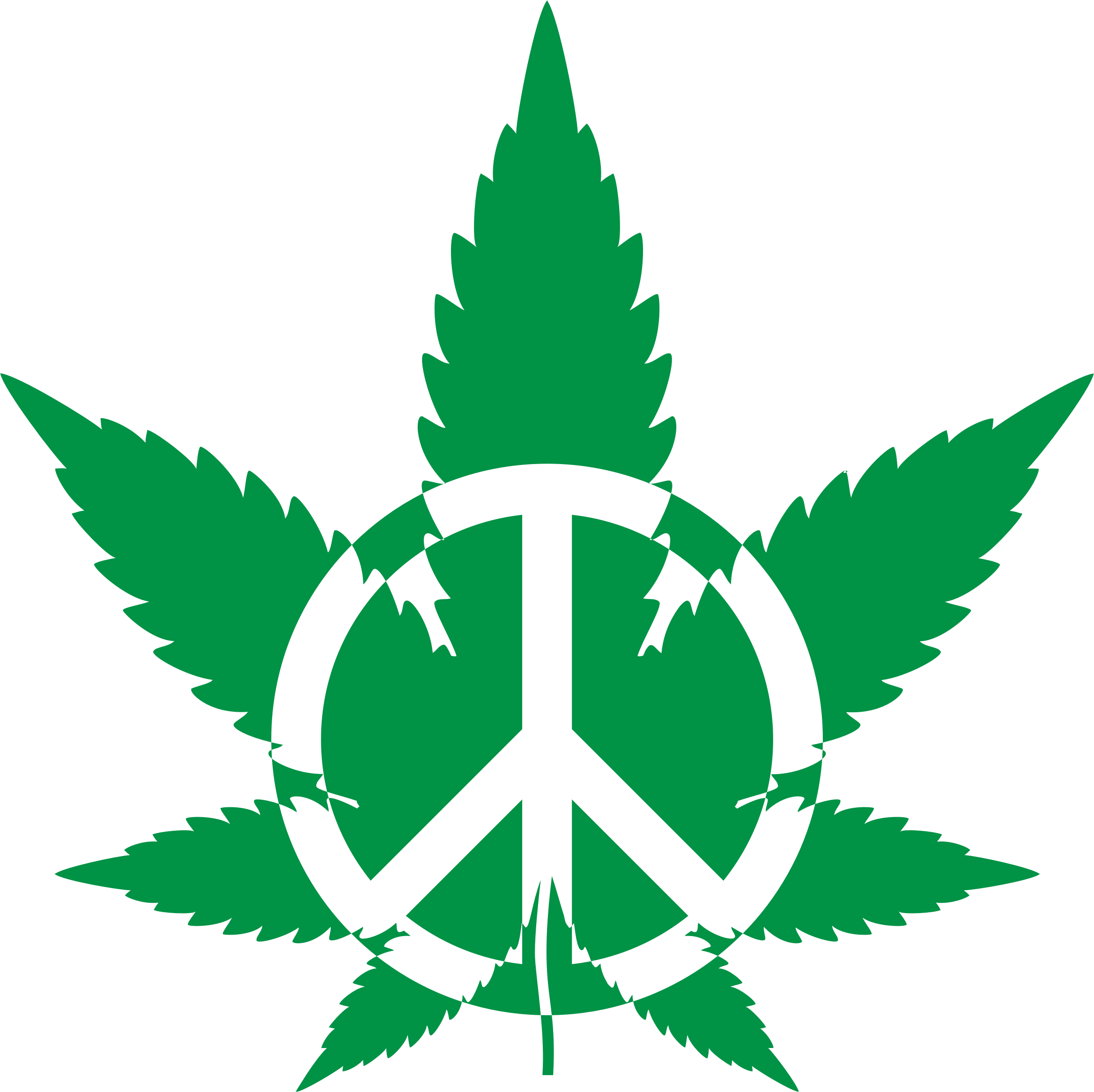 Weed cliparts graphic 14 cliparts for free. Download Weed clipart border and use ... graphic