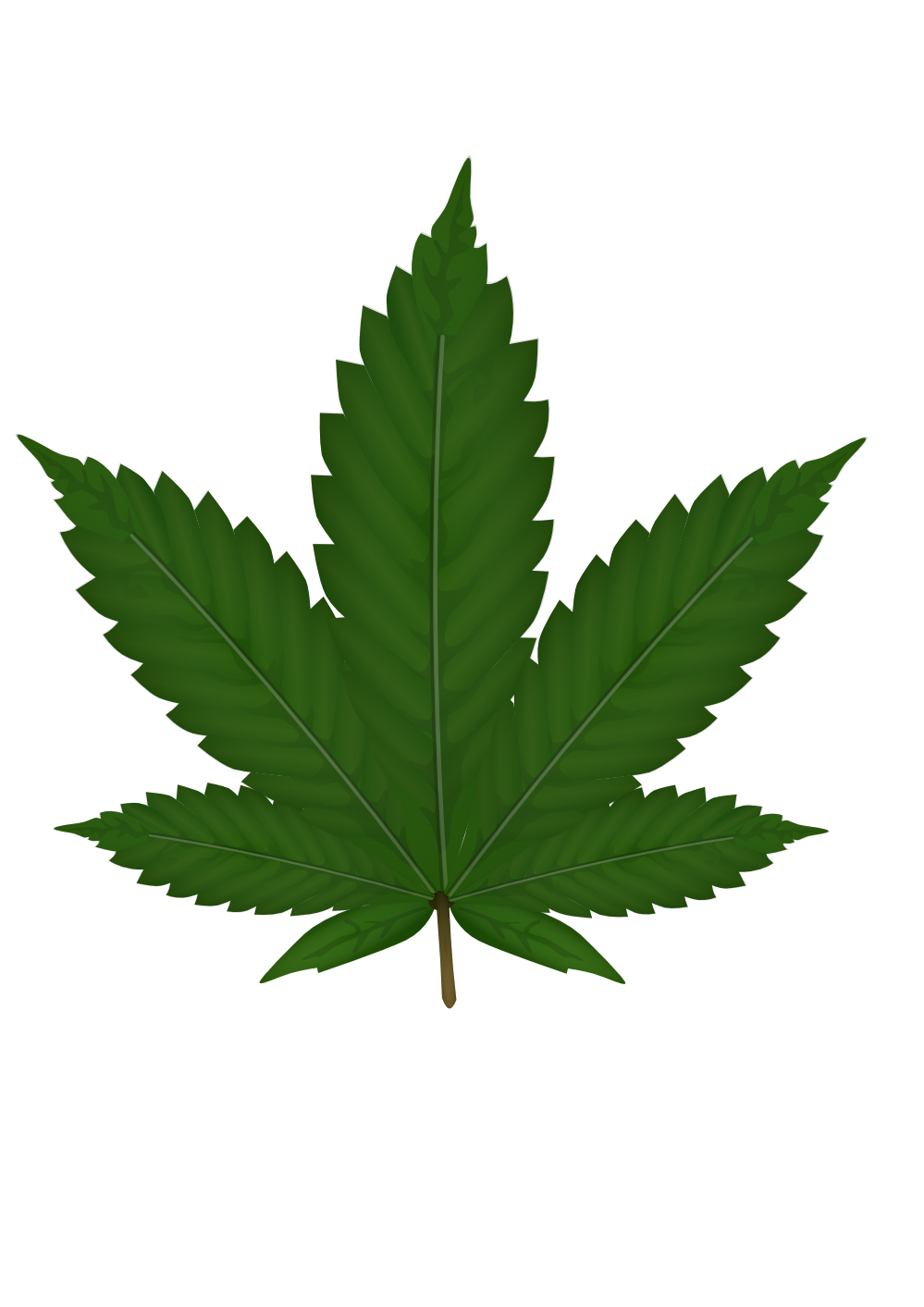 Weed flower clipart png freeuse download Cannabis PNG images free download png freeuse download
