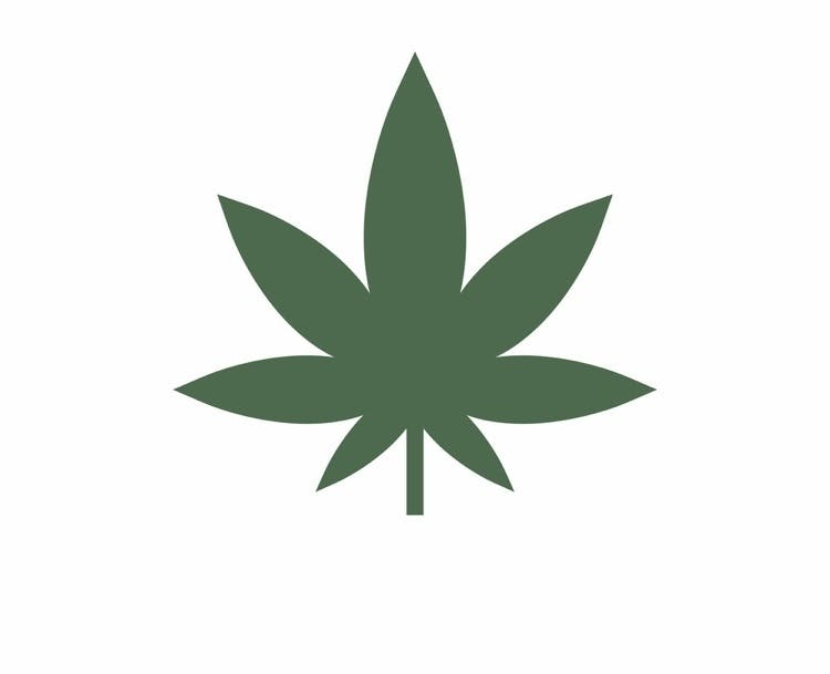 Weed leaf clipart 1600x900 graphic transparent library The Green Solution Union Station Special Deals & Coupons ... graphic transparent library