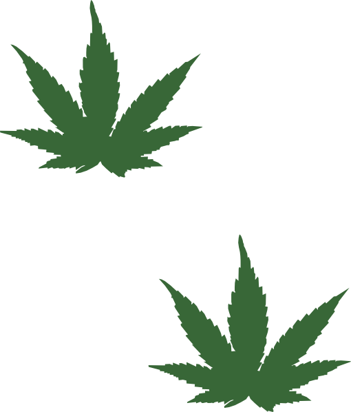 Weed plant background clipart clipart freeuse stock Weed Plant Drawing | Free download best Weed Plant Drawing ... clipart freeuse stock