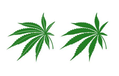 Weed tree clipart vector freeuse stock Weed plant clipart 2 » Clipart Station vector freeuse stock
