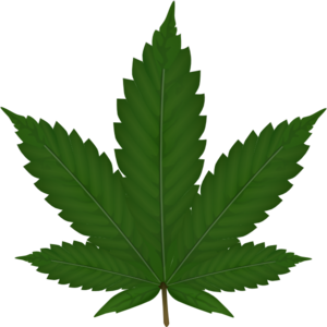 Weed logo clipart royalty free library Cannabis Clipart | Free download best Cannabis Clipart on ... royalty free library