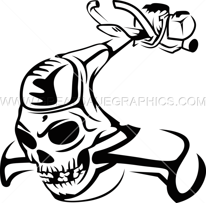 Weed trimmer clipart black clip art library download Black Line Background clipart - Drawing, Head, Font ... clip art library download