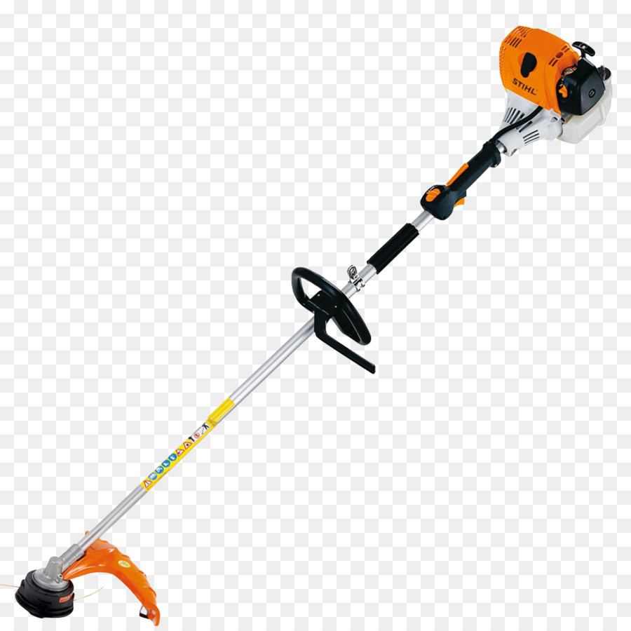 Weed trimmer clipart black clip art freeuse stock Sales png download - 1000*1000 - Free Transparent String ... clip art freeuse stock