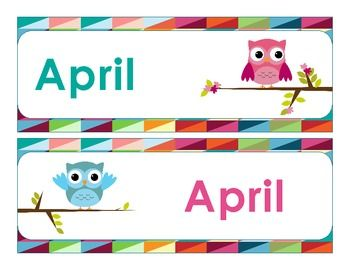 Week month year clipart library Days Of The Week Clipart | Free download best Days Of The ... library