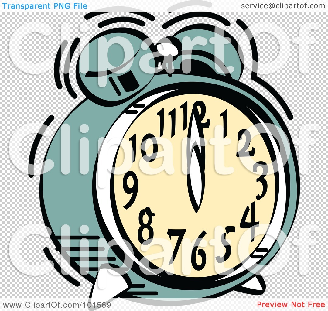 Weekdays clock clipart clip art black and white stock Noon | Free download best Noon on ClipArtMag.com clip art black and white stock