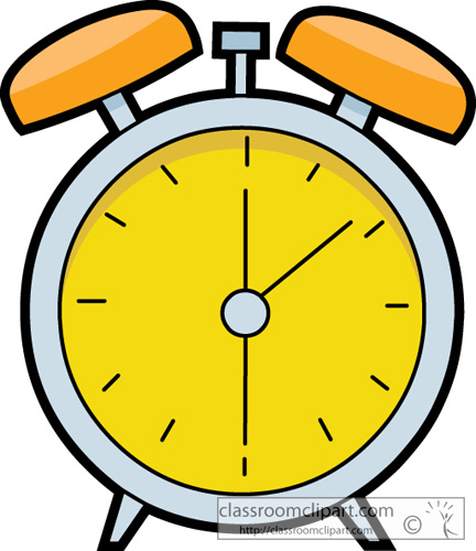 Weekdays clock clipart clip art library Noon | Free download best Noon on ClipArtMag.com clip art library