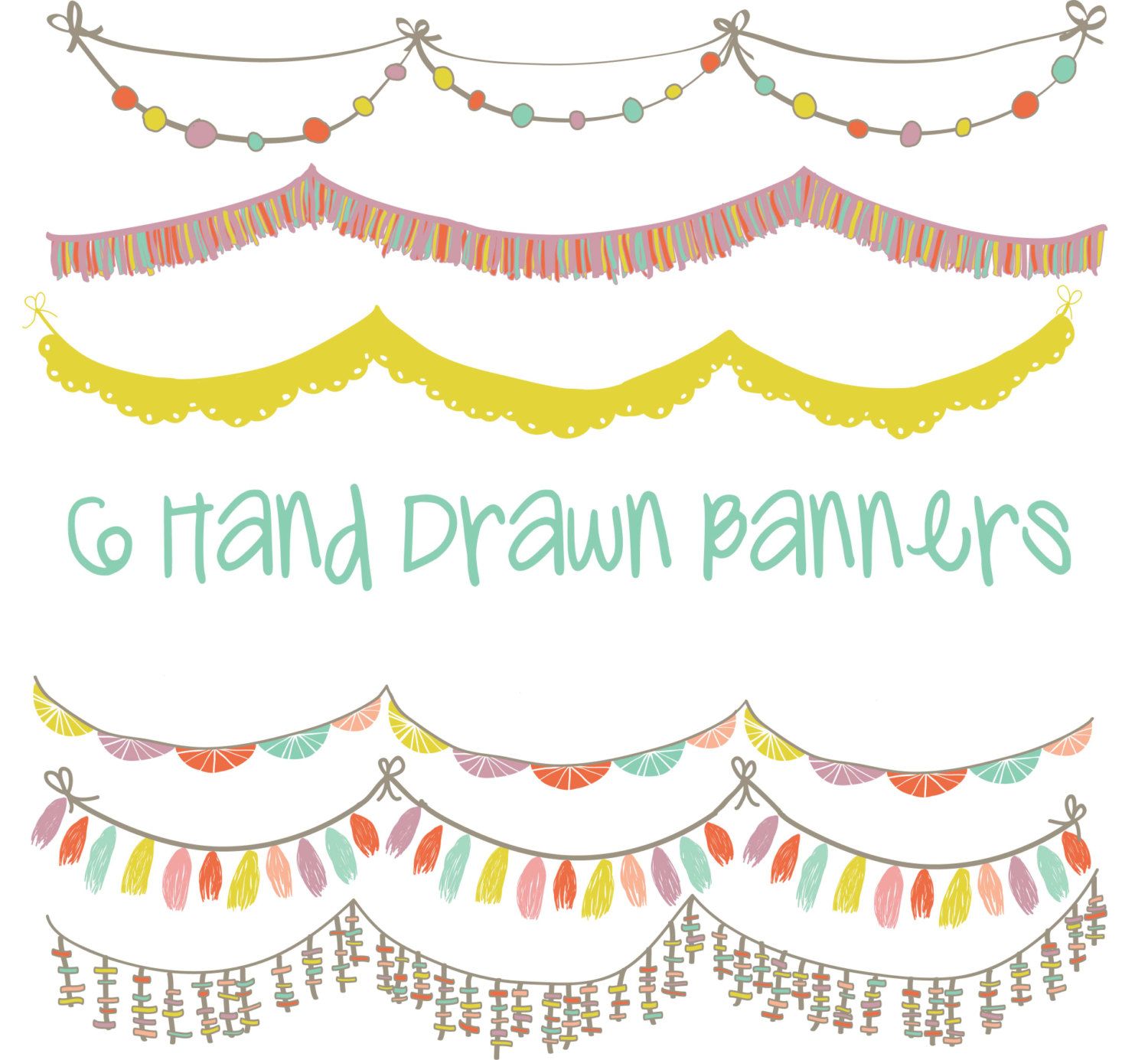 May banner clipart vector transparent Banner Clipart (1156) Free Clipart Images   Clipartwork ... vector transparent
