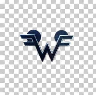 Weezer clipart clip royalty free library Weezer PNG Images, Weezer Clipart Free Download clip royalty free library