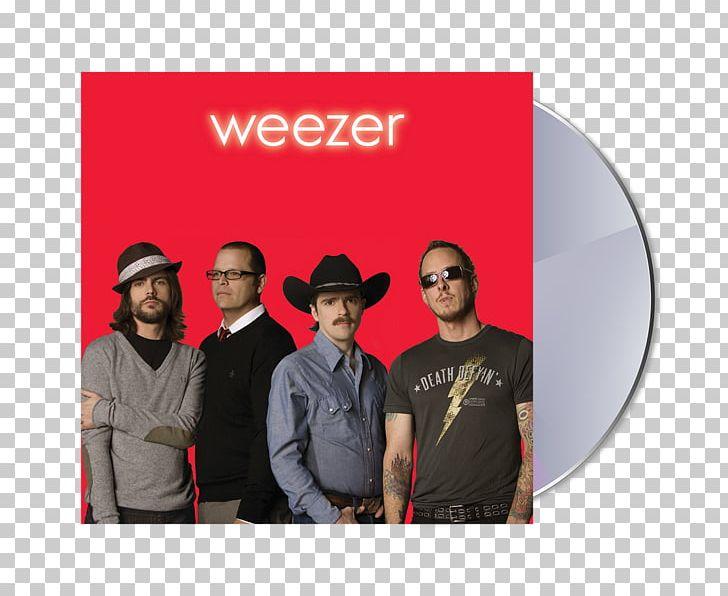 Weezer clipart vector stock Weezer Studio Album Pinkerton Music PNG, Clipart, Album ... vector stock