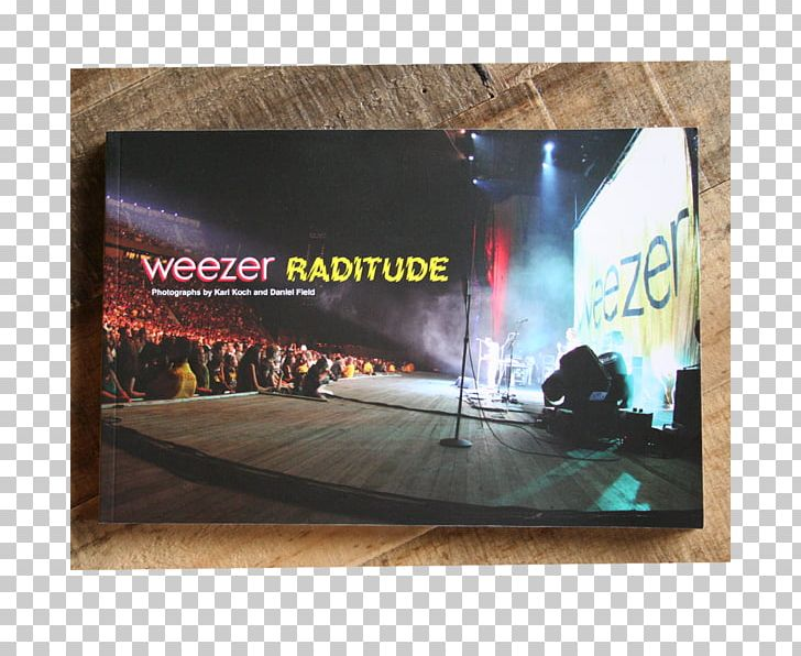 Weezer clipart image black and white Weezer Raditude Album Book Maladroit PNG, Clipart ... image black and white