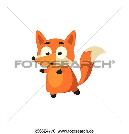 Weg gehen clipart png free download Clipart - fuchs, vorsichtig, weg gehen k36624770 - Suche Clip Art ... png free download