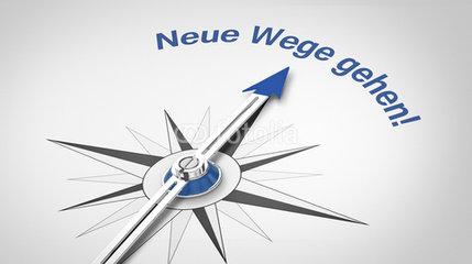 Weg gehen clipart clipart freeuse download Katholisches Forum Dortmund clipart freeuse download